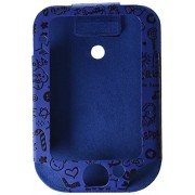 ACdream LeapPad Ultra XDi / LeapPad Ultra Case - High Quality PU Pattern Leather Cover Universal Case for LeapPad...