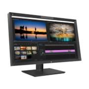 "HP DreamColor Z27x G2 68.6 cm (27"") WQHD LED LCD Monitor - 16:9 - Black"