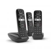 Gigaset AS690R TRIO Dect telefoon