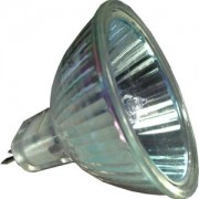 Bec halogen MR11 12V/50W - TG