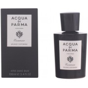 colonia ESSENZA after shave balm 100 ml