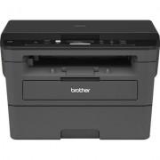 Brother DCP-L2530DW Laserprinter