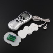 Acupuncture Body Massager