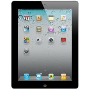 IPad 2 Black 16GB 9.7'' Tablet