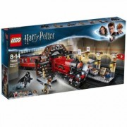 LEGO® Harry Potter 75955 Le Poudlard Express