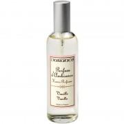 Durance Home Perfume Vanilla (100ml)