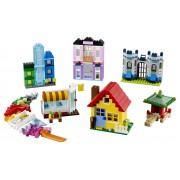 LEGO® Classic Cutie creativa de constructor - L10703