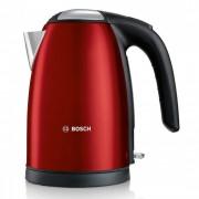 """Bosch Czajnik Bosch """"TWK7804"""""""