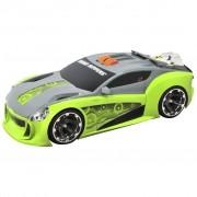 Road Rippers Car Maximum Boost Green 33346