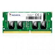 16GB DDR4 SODIMM 2400 512X8 1.2V