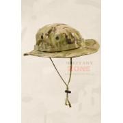 Kapelusz wojskowy Boonie Hat - Helikon, kamuflaż CamoGrom