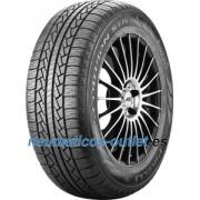 Pirelli Scorpion STR ( 255/65 R16 109H , con protector de llanta (MFS) RBL )