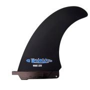 T-Zone Finne Wave 220 US Box