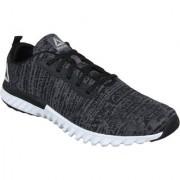 Reebok Men's Scape Runner Lp Multicolor Sports Shoe