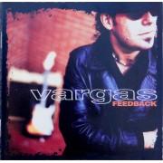 Vargas - Feedback