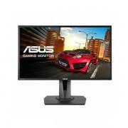 Asus monitor MG248Q Gaming MG248Q