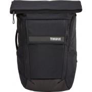 Thule Paramount Backpack 24L - Zwart