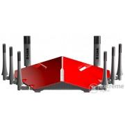 D-Link DIR-895L AC5300 MU-MIMO Ultra wifi router