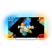 Philips 55POS9002/12 - OLED tv