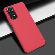 Capa Bolsa Forcell Carbono Samsung Galaxy S10+ Plus