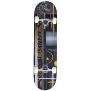 Skateboard Cosmos Nils Extreme