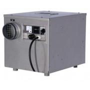 Dezumidificator aer prin absorbtie DHA360 MASTER, capacitate dezumidificare 33.6 litri/zi, debit aer 400mcb/h, 230V