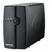 UPS RPT-1003DU 1000VA/AVR/USB