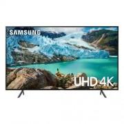 Samsung Ultra HD/4K smart led-tv 108 cm SAMSUNG UE43RU7100W