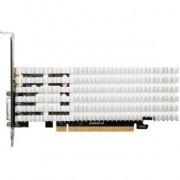 Gigabyte VGA Gigabyte Geforce GT 1030 Silent Low Profile 2G