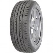 Anvelope GoodYear Efficientgrip Suv 235/55R17 99V Vara