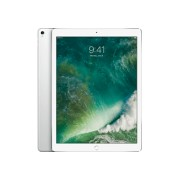 APPLE iPad Pro 12.9 2017 WiFi + Cellular 256GB Zilver