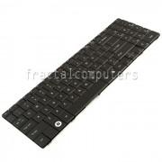 Tastatura Laptop Gateway NV5927U varianta 2