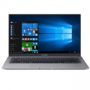 Лаптоп Asus B9440UA-GV0215R Commercial, Intel Core i7-7500U (2.7GHz up to 3.5GHz, 4MB), 14 инча FullHD IPS (1920x1080) AG, 16384 DDR3 (on board), 512G
