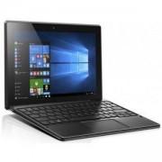 Таблет Lenovo Miix 310 10.1 инча, 1280x800 WXGA Glare, 80SG0086BM