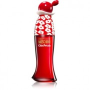 Moschino Cheap & Chic Chic Petals eau de toilette pentru femei 50 ml