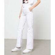 ETAM Flared jeans - 36 - WIT - Etam