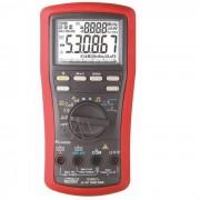 Brymen Miernik multimetr BM867s TRMS(AC+DC) Brymen