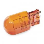 Philips Bombillas 12929CP Lámpara, luz intermitente