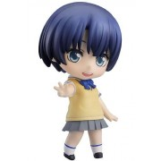 Waiting in the Summer Nendoroid Tanigawa (non-scale ABS & PVC painted action figure)