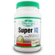 Super-IQ Organika 450 mg 90 capsule