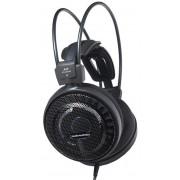 Technica Audio Technica High Fidelity Ath-Ad700x