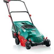 Češljač trave Bosch ALR 900 (060088A000)