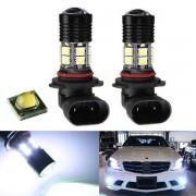Supply LED Autolampen 12V Wit Licht