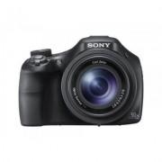 Sony Aparat cyfrowy DSC-HX400V Czarny