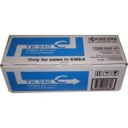 Kyocera TK-540C - 1T02HLCEU0 toner cian