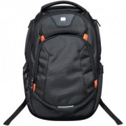 Раница CANYON Backpack for 15.6 инча, laptop, black (Material: 1680D Полиестер). CND-TBP5B8