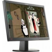 Monitor LED 22 Lenovo LT2252PW WSXGA+ 5ms Refurbished