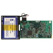 AMCC Battery Backup Unit pre SATA II HW RAID Controllers