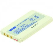 Mobile Phone Battery 3.7v 780 mAh (MBI0005A)