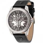 Мъжки часовник Police Mystery PL.14637JSQS/57
